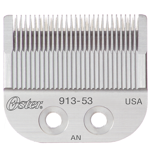 Oster Fast Feed Clipper Blade