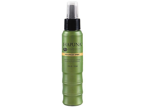 Paul Brown Hapuna Volumizer Styling Spray 4oz