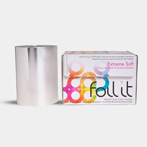 Framar Extreme Soft Foil Light