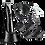 Thumbnail: Andis Slimline T Blade Hair Trimmer