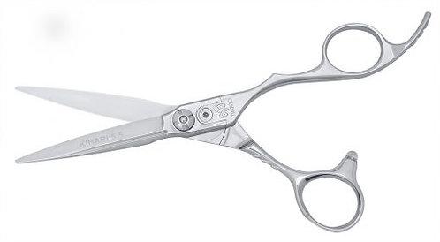 Takano Kimari Scissor 5.5D