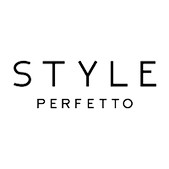 Style Perfetto Hair Styling Products from Italy