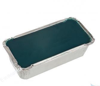Sharonelle Azulene Hard Stripless Wax 2lbs