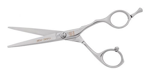 Takano New Sigma Cobalt Scissor CS360
