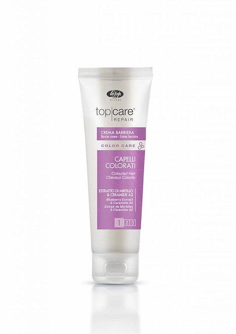 Lisap Color Care Barrier Cream