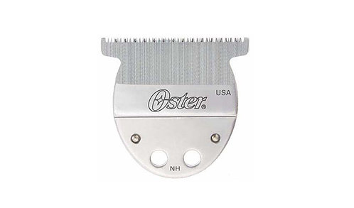 Oster T-Finisher Blade