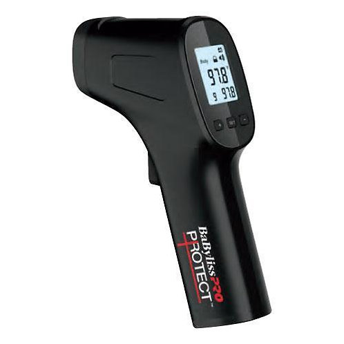Babyliss Pro Thermometer BTHERM1C