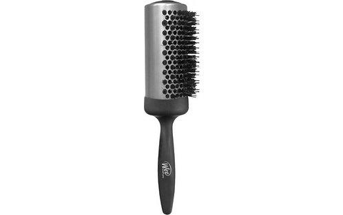 "Wet Brush - EPIC Professional Super Smooth Blowout Brush 2"""