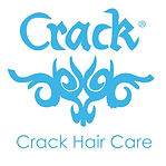 Crack Hair Care