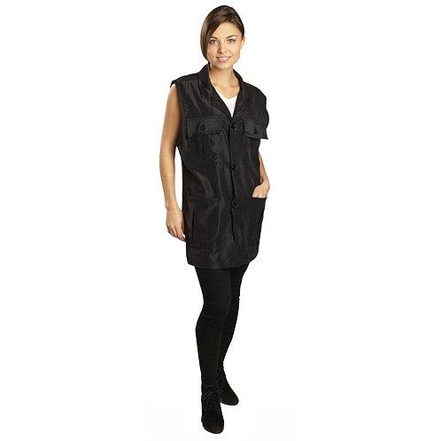 BabylissPro Unisex Vest BES392UCC