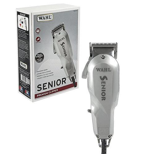 Wahl Senior Corded Clipper  #8500