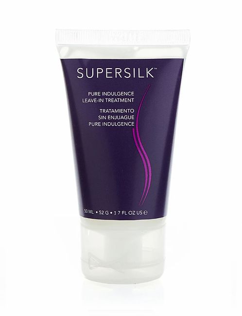 BROCATO SUPERSILK PURE INDULGENCE LEAVE-IN TREATMENT
