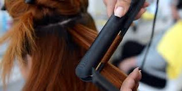 Flat Irons sold at Carpi Beauty Supplies