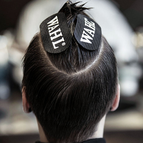 Wahl Hair Grips