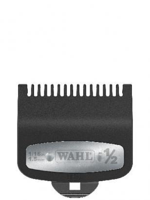 Wahl Premium Guide Comb 53108