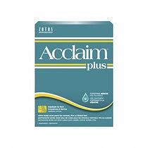 ZOACCAXB_Zotos-Acclaim-Acid-PLUS-Perm-Extra-Body-650x650.jpg