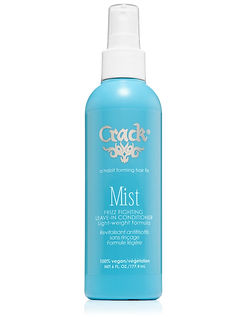 Crack-Mist-Leave-In-Conditioning-Spray-6