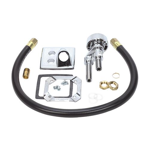 Belvedere Vacuum Breaker 403C