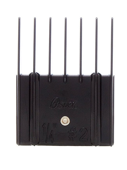 Oster Universal Comb  Size 2