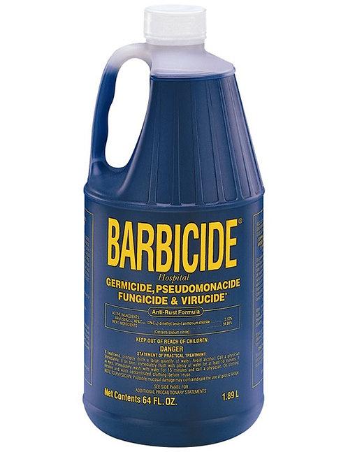 Barbicide Liquid Disinfectant