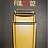 Thumbnail: BaByliss Pro Cordless Metal Double Foil Gold Shaver