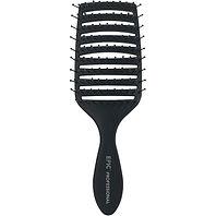 Wet Brush Epic Hair brush