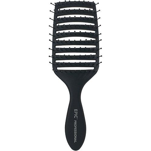 The Wet Brush ProEpic ProfessionalQuick Dry Brush