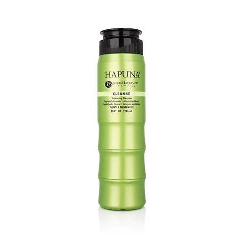 Paul Brown Hapuna Cleanse Balancing Cleanser