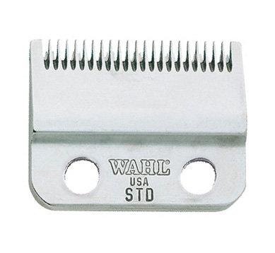 Wahl Magic Clip Blade 51010