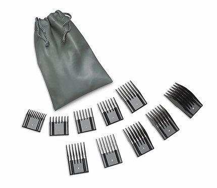 Oster 10 piece Universal Combs 76926-900