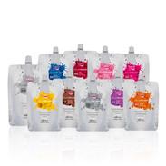 Baco Color Splasher Vivids Color