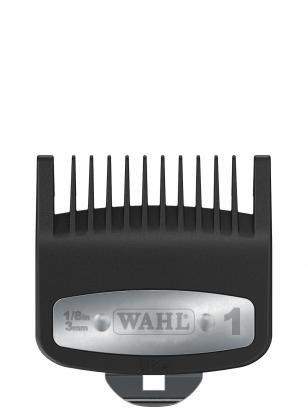 Wahl  Premium Guide Comb 53107