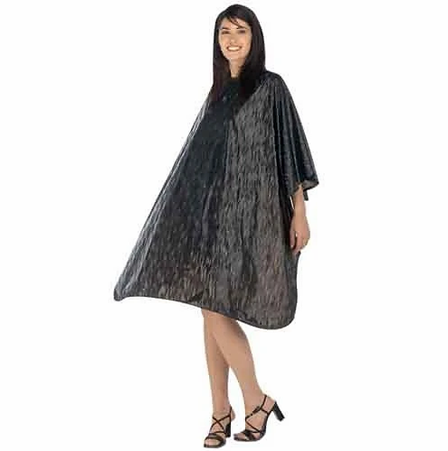BaByliss Pro Extra-Large All-Purpose Cape BES53XL