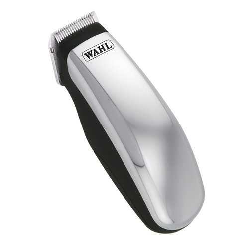 Wahl Half Pint Battery Operated Compact Trimmer #55603