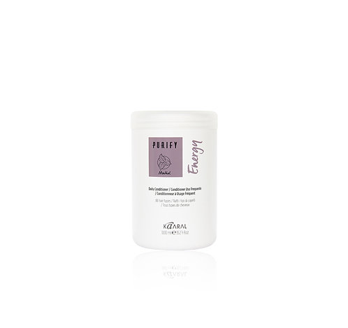 Purify Energy Daily Conditioner