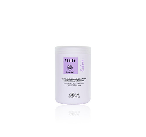 Purify Color Protection Conditioner 250ml