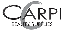 Carpi Beauty Supplies online beauty supply store
