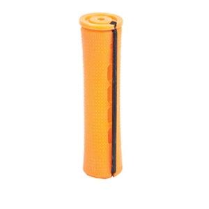 Perm Rods Long Orange