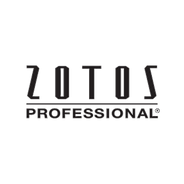 Zotos Professional Salon Perms and Hair Products