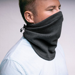 Pacsafe Neck Gaiter Sold at Carpi Beauty Supplies