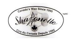 Sharonelle Waxes