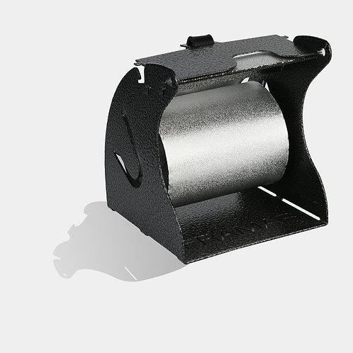 Foil It Classic Metal Dispenser