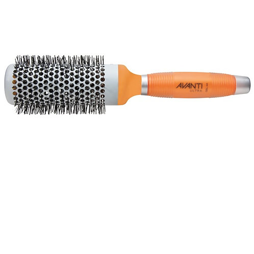 Avanti Ultra Silicone Thermal Brush GEL-53C, Extra Large, 53 mm
