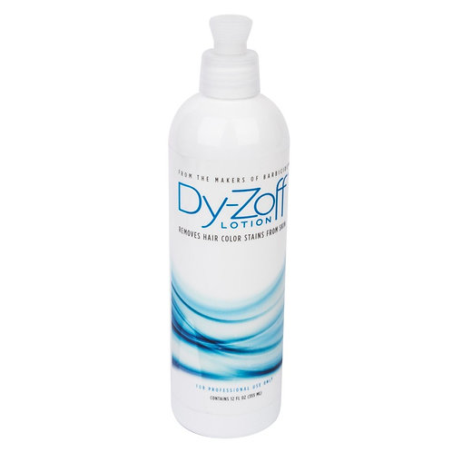 KING RESEARCH DYZOFF Lotion