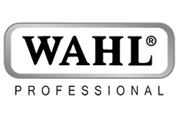 Wahl Professional Hair Grooming Clippers and Trimmers