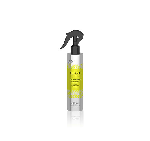 STYLE PERFETTO BEACHY HAIR • SEA SALT SPRAY 200ml