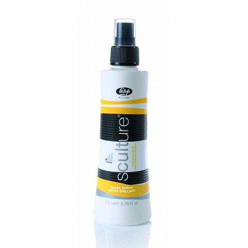 Lisap Sculture Sleek Spray 200ml