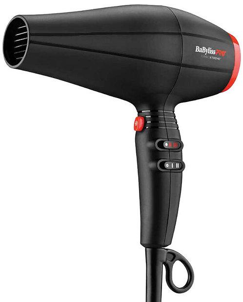 Babyliss Pro Turbo Xtreme Hair Dryer Bab9400C