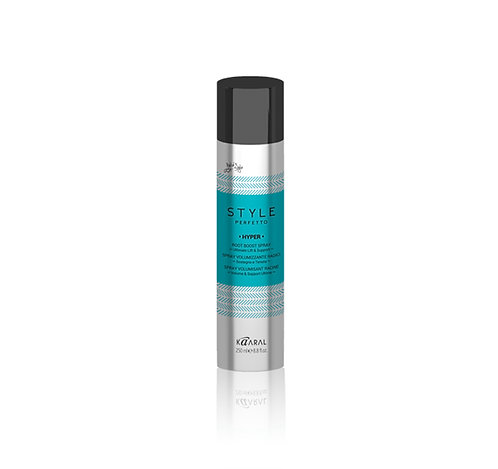 Style Perfetto Hyper Root Spray 250ml