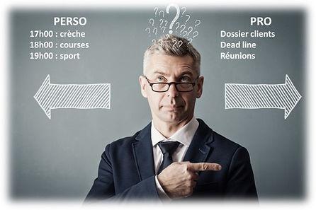 perso_pro.jpg